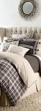Lush Decor Belle 4 Piece Comforter Set by Best 25 Rustic Comforter Sets Ideas On Pinterest Rustic Bedroom