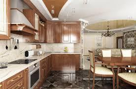 küchendesign 20 qm m zoniruem bereich kompetent