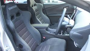 siege sport bmw serie 1 s sport seats lineup for every type of driver