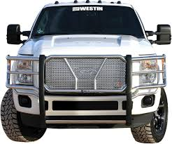 Westin Brush Guard, Westin HDX Grille Guard 02018 Dodge Ram 3500 Ranch Hand Legend Grille Guard 52018 F150 Ggf15hbl1 Thunderstruck Truck Bumpers From Dieselwerxcom Amazoncom Westin 4093545 Sportsman Black Winch Mount Frontier Gear Steelcraft Grill Guards And Suv Accsories Body Armor Bull Or No Consumer Feature Trend Cheap Ford Find Deals On 0917 Double 30 Led Light Bar Push 2017 Toyota Tacoma Topperking Protec Stainless Steel With 15 Degree Bend By Retrac