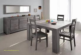 table et chaises de cuisine chez conforama chaise cuisine conforama coleymixan org