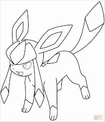 Gallery Of Mateloutre Coloriage Mateloutre Pokemon Imprimer Et