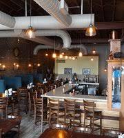 Machine Shed Davenport Ia Hours by 10 Best Gluten Free Restaurants In Davenport Tripadvisor