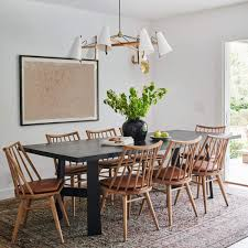 Dining Room Table Sets Page 4 Housebeautifullco