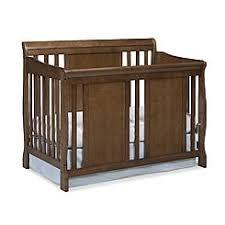 nursery furniture bundles sears
