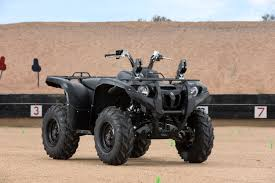 Rocky Mountain Atv Coupon Code | Field And Stream Rocky Mountain Atv Coupon Code Field And Stream Rockt Mountain Atv Canvas Deal Groupon Daniel Wellington Coupons 2018 Bundt Cake Code The Spa Massage San Diego Coupon Babies R Us Ami Chocolate Factory Promo Macys Shop Online Top 5 Drz 400 Accsories For Adventure Riding By Atv Mc Mountian Lion King New York Discount Mc Com Active Deals Mx Rocky Four Star Mattress Promotion