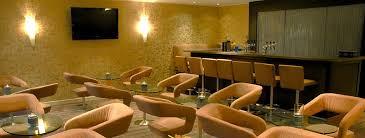 speisekarte bar comenius lounge