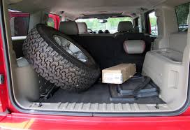 Where You Gonna Keep That Spare Tire? We Have Some Ideas | EBay ... Monster Truck Tyres Tires W Foam Bt502 Rcwillpower Hobao Hyper 599 Gbp Alinum Option Parts For Tamiya Wild One Sweatshirt 1960s 70s Ford Bronco Lifted Mud Ebay Ebay First Sema Show Up Grabs 2012 Ram 2500 Road Warrior Tires Stores 1 New Lt 37x1350r20 Toyo Open Country Mt 4x4 Offroad Mud Terrain Kenda Sponsors Nba Cleveland Cavs Your Next Tire Blog 4 P2657017 Cooper Discover At3 70r R17 29142719663 Pcs Rc 10 Short Course Set Tyre Wheel Rim With Ebay Fail 124 Resin Youtube You Can Buy This Jeep Renegade Comanche Pickup On Right Now Find A Clean Kustom Red 52 Chevy 3100 Series