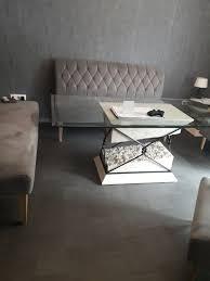 esszimmer sofa in 50169 kerpen für 900 00 zum verkauf
