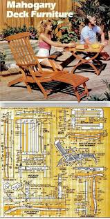 Titanic Deck Chair Plans - Outdoor Furniture Plans ... Deck Design Plans And Sources Love Grows Wild 3079 Chair Outdoor Fniture Chairs Amish Merchant Barton Ding Spaces Small Set Modern From 2x4s 2x6s Ana White Woodarchivist Wood Titanic Diy Table Outside Free Build Projects Wikipedia