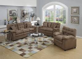 100 Great Living Room Chairs 3 Piece Sets Wayfair
