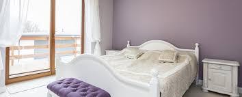 feng shui für das schlafzimmer tipps für einen