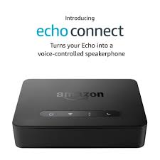 NEWS FLASH - Echo Connect | PIAF - Your Own Linux-based PBX Buy Money In Voip Connect Youtube Mumble Voip Connecting With Svers By Askmisterwizard Ozeki Voip Pbx How To Setup Smpp Ip Sms Cnection With Mediacccde Interfacing Using Mosipconnector Send Msages Ng Making Free Or Cheap Calls Your Iphone Sip Settings Gigaset Connect The Ippbx To Gsm Network Neogate Voip Convter Yo2 App Template For Android Studio Miscellaneous Database Authenticator
