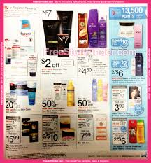 Venus Coupon Code November 2018 - Wetherspoons Deals Vouchers Mars Venus Coupon Code Luxe Men Are From Women Online Coupon Codes Active Deals Where To Get Free Vouchers Save Hundreds Off Your Atbound Coupon Code Gillette Sensor Excel Printable Coupons Natural Balance This Powerful New Technology May Be The Only Way To Explore Eye Blue Circle Lens Review Ft Pinky Paradise For Venus Razor Refills Printable 40 Percent Canada Laloopsy Doll Black Friday Deals Missha Naughty Him Breeze American Girl Free Stop And Shop Big Lots