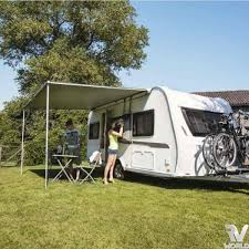 4m Thule 1200 Bag Awning - Shop RV World NZ Thule Omnistor 5003 Awning For Motorhome Campervan Caravan Safari Residence 5102 Vw T5 Rhino Rack Sunseeker 25 Vehicle Adventure Ready 25m 32105 Rhinorack Front Wall The Rollout Awning Omnistorethule 20m 32109 Rv Awnings Smart Panels Youtube Arb Xsporter 500 Nissan Frontier Forum 4900 And 4m 5200 Mounted With Anodised Case 55m 8000 Mounted Motorhomes