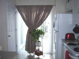 Traverse Curtain Rods For Sliding Glass Doors by Curtain Rod For Sliding Glass Door Is Here U2013 Mconcept Me