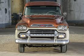 100 History Of Chevy Trucks Pin By Cheraw ChevroletBuick On Pinterest