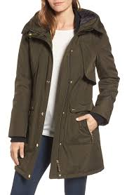 Women's Petite Coats & Jackets | Nordstrom Clothing Women 11fl20 At 6pmcom Larkin Mckey Womens Canvas Barn Coat 141547 Insulated Jackets Ll Bean Adirondack Field Jacket Medium Corduroy Woolrich Dorrington Long Eastern Mountain Sports Flanllined Plus Size Coats Outerwear Coldwater Creek Petite Nordstrom Tommy Hilfiger Quilted Collarless In Blue Lyst Patagonia Mens Iron Forge Hemp Youtube