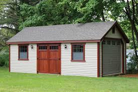 Sturdi Built Sheds Rochester Ny by Garden Sheds Syracuse Ny Zandalus Net