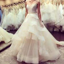 Find Your Dream Lazaro Wedding Gown At A Discount The Bridal In Coral Gables FL