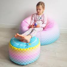 Mermaid Ombre Kids Classic Bean Bag The Best Bean Bag Chair You Can Buy Business Insider Top 10 Best Bean Bag Chairs Of 2018 Review Fniture Reviews Bags Ipdent Australias No 1 For Quality King Kahuna Beanbags How Do I Select The Size A Much Beans Are Cool Glamorous Coolest Bags Chill Sacks And Beanbag Fniture Chillsacks Sofa Saxx Giant Lounger Microsuede Jaxx Shop For Comfy In Canada Believe It Or Not Surprisingly Stylish Leatherwood Design Co Happy New Year Sofas Large Youll Love 2019