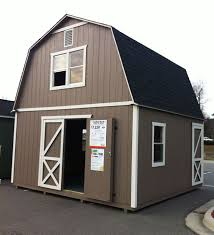 Home Depot Prefab Buildings Tiny Houses House Listings 1 Storage