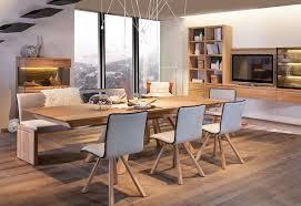 v loft wohnzimmer naturholzmöbel wohnzimmermöbel möbel