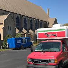 100 Green Pizza Truck Hills Food Park At Woodmont Baptist Church Home Facebook