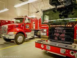 Toledo Fire & Rescue On Twitter: