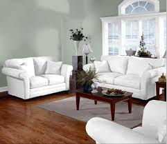 Most Popular Living Room Paint Colors 2013 by 81 Best Living In Color Paint Color Examples Images On Pinterest