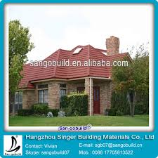 0 4mm thickness terracotta metal roofing sheets for china metal