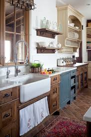 Primitive Kitchen Sink Ideas by Best 25 Country Sink Ideas On Pinterest Pictures In Bathroom