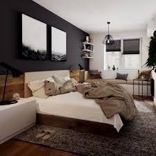 architektur schlafzimmer verschenken willhaben zu und deko