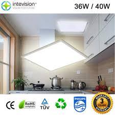 0122 600 600 led panel light china ce aluminum slim square 600