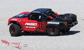 Traxxas Unlimited Desert Racer Review « Big Squid RC – RC Car And ... The Epic Traxxas Unlimited Desert Racer Reviewed Rc Geeks Blog Is Your Ultimate Offroad Race Truck Ford Gt 4tec 20 Awd Supercar W Tqi Link Enabled 24ghz Traxxas Bigfoot 110 2wd No 1 The Original Monster Truck Amazoncom 850764 4x4 Udr 6s Rtr 4wd Electric Trophy Vs Axial Preview Youtube Traxxasudr Photos Visiteiffelcom Xcs Custom Solid Axle Build Thread Page 24 Will Blow Mind Car Action