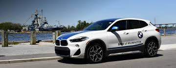 BMW Of Wilmington | BMW Dealer In Wilmington, NC 2016 Chevrolet Silverado 1500 Ltz Wilmington Nc Area Mercedesbenz 2006 Honda Accord Ex 30 In Raleigh New 2019 Ram For Sale Near Jacksonville Used 2013 2500hd Sale Preowned Vehicles Inventory Auto Whosale 2008 Ford Super Duty F550 Drw Crew Cab Flatbed 4x4 At Fleet Vehicle Specials Capital Nissan Dealership 2018 F150 G3500 12 Ft Box Truck Lease Remarketing 1968 Ck 10 Series Antique Car 28409 Buy