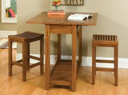 Raymour And Flanigan Dining Room Tables by Rta Cabinets Unlimited Best Home Furniture Decoration