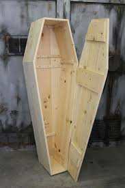 Diy Halloween Coffin Prop by 30 Best Pneumatic Halloween Props Images On Pinterest Halloween