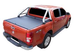 Roll Up Bed Cover by Covers Roll Cover For Truck Bed 98 Roll Up Truck Bed Cover With