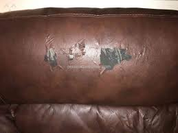 Slumberland Lazy Boy Sofas by 91 Slumberland Furniture Reviews And Complaints Pissed Consumer