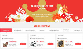 How To Get AliExpress Coupons And Discount Codes | MegaBonus Key West Express Fort Myers Beach Florida Coupons And Deals How To Add Ypal Google Pay Cnet Postmates Promo Code 100 Free Credit Delivery Working 2019 Azprocodescom Express Coupon Code Coupon What Is Heres Everything You Need To Know Digital Vapordna Coupon August 10 Off Purchase Of 35 Or More 20 Legodeal Apply A Discount Access Your Order Eventbrite Shopping At Strange But Worth It Android Authority