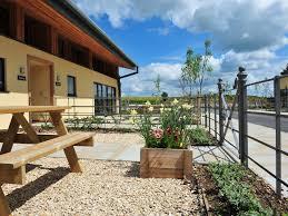 100 Modern Barn Conversion Walnut Modern Barn Conversion On A Private Cotswold Estate Cotswold District
