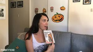 Halloween Scary Pranks 2014 by Scary Videos Articles Pictures Funny Or Die