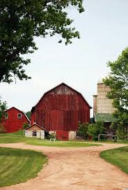 1202 Best Barns And Old Farm Houses Images On Pinterest | Old ... Better Barns Betterbarns Twitter Carolina Carports 1 Metal Garages Steel In Building Homes For Sale Buildings Houses Guide The Frog And Penguinn Happy Birthday Usa Sheds Storage Outdoor Playsets Barn Kits Elephant Gainbarnsusacom Products Youtube Our Journey To Build Our Pole Barn House Find Big Block 4speed Mustang Ford Twostory Pine Creek Structures