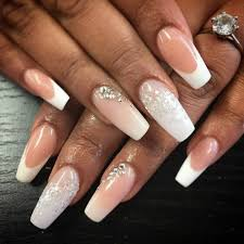modele d ongle decore 256 best ongles déco images on chic homes and roses