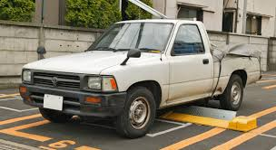 Toyota Warfare | Esc+Shift Old Parked Cars 1988 Toyota Townace Turbo Diesel For Sale Hilux Surf Import 15500 Ih8mud Forum 4x4 Doofenders Fit Reg Pickup Tacoma Used 1984 Pickup Windows And Glass For K1271 Kissimmee 2017 Reallife Pizza Planet Truck Replica From Toy Story Makes Trek To Awesome Toyota Wiki 7th And Pattison Sr5 Extendedcab Stock Fj40 Wheels Super Clean Heres Exactly What It Cost To Buy Repair An Old Car 22r Nicaragua Vendo 22r Ao 88 1987 22ret Build Pt 4 Youtube