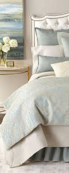 Best 25+ Romantic Bedding Ideas On Pinterest | Romantic Bedrooms ... Best 25 Pottery Barn Curtains Ideas On Pinterest Neutral Juliette Bed Barn Awesome Bedroom With Kids Room Beautiful Kids Girls Rooms Madeline Romantic Bedding Bedrooms Bunk Beds Bedrooms Design Idu003d6021 Bedding Sets Interior Kendall Pdf Catalogues Documentation Ktactical Decoration Canopy Cool Aberdeen Australia Little Girls
