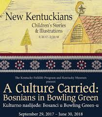 Kentucky Folklife Program - Posts | Facebook Bowling Green Ky Specialty Center Retail Space Community Bgdailynewscom Visitors Guide La Quinta Inn Suites Barnes And Noble Birthday Cards Alanarasbachcom Facebook Iceland Extreme Learning In The Land Of Fire And Ice Wku Events Karen Harper Lain Kentucky Live Presents David J Bettez With Zybrtooth Creative Linkedin