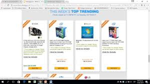 Windows 7 Coupon Code Newegg / Stainless Steel Coupons Supplier Playstation General How To Use A Newegg Promo Code Corsair Coupon Code Wcco Ding Out Deals Edit Or Delete Promotional Discount Access Newegg Black Friday Ads Sales Deals Doorbusters 2018 The Best Coupon Canada Play Asia August 2019 Up 300 Off Gaming Laptops Codes Brand Coupons Western Digital Pampers Diapers Xerox Promo M M Colctibles Store Logitech Amazon Ireland Website