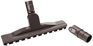 Dyson Hard Floor Tool V6 by Amazon Com Dyson Articulating Hard Floor Tool Assy Dy 920019 01